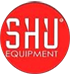 Shu Equipment France